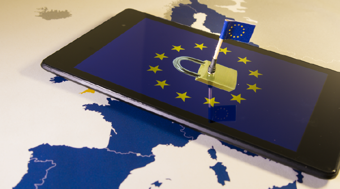 GDPR's Impact on Customer Validation